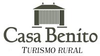 Apartamentos Casa Benito - Ribadeo a 5m de la playa de Las Catedrales